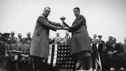 1929-ryder-cup-getty