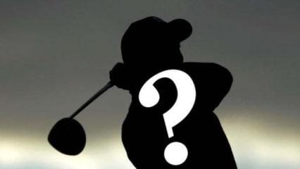 Anonyme Umfrage: Was die Tour-Pros insgeheim denken