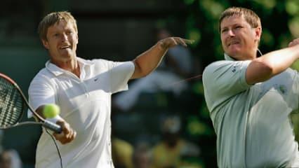 yevgeny_kafelnikov_golf_meets_tennis