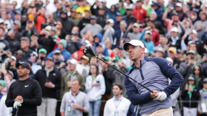 witb-rory-mcilroy-taylormade-players-championship