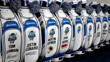 td-exclusive-check-out-the-2013-open-championship-staff-golf-tour-bags-l-da11a869c821078f