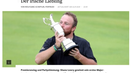 british-open-2019-presseschau-faz