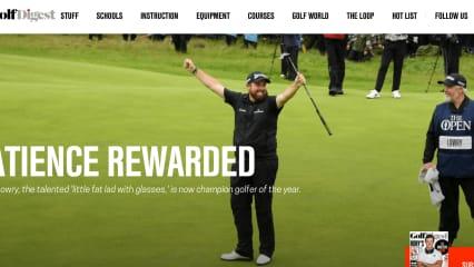 british-open-2019-presseschau-golfdigest
