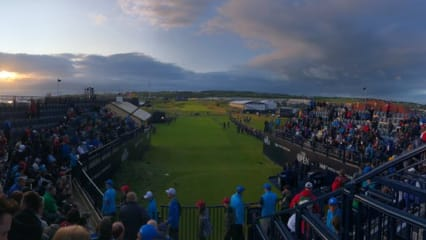 British-Open-Championship-2019-Royal Portrush Twitter TheOpen