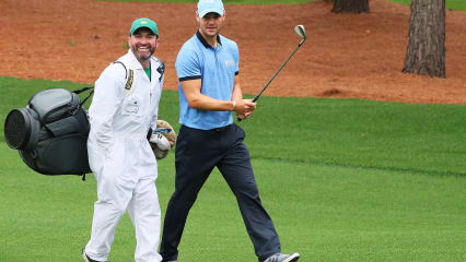 Caddies-FS-1-Martin-Kaymer-Craig-Connelly