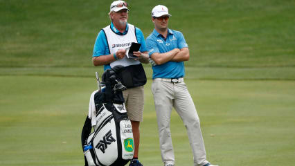 Caddies-FS-5-Zach-Johnson-Damon-Green