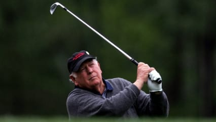 52237434DC053_The_Masters_R