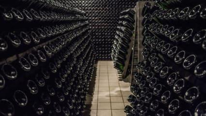 ChampagneRevolte_0226