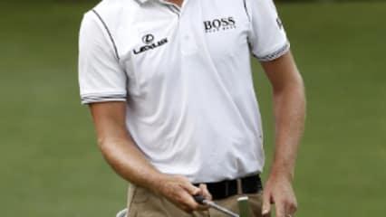 Malaysia lädt ein zur CIMB Classic: Die PGA Tour in Asien