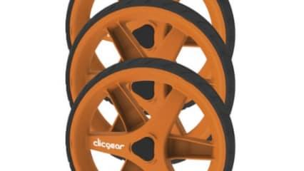 Clicgear 3.5