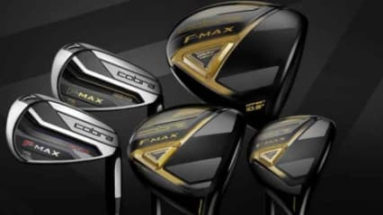Cobra-F-Max-Eisen-One-Length-Driver-Puma