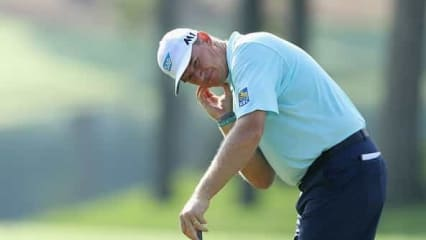 PGA-Championship-2017-Ernie-Els