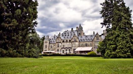 schlosshotel-kronberg_golfen-3