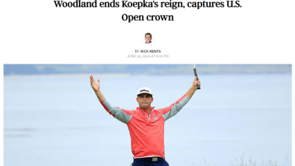 US-Open-Golf-2019-Gary-Woodland-Golfchannel