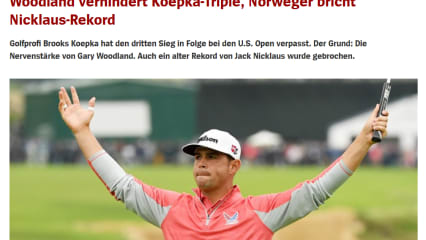 US-Open-Golf-2019-Gary-Woodland-Spiegel-Online