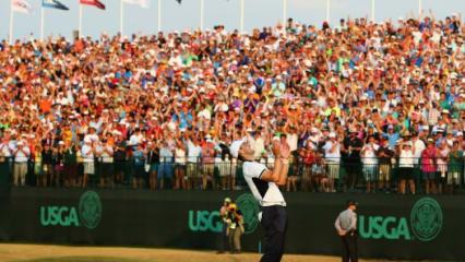 Showdown des Jahres! DIE 11 ... wichtigsten Golftermine 2015