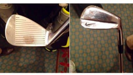 1KingofQueens0-Tiger-Woods-Nike-Eisen