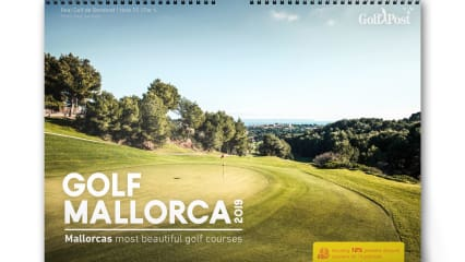mallorca-golfkalender-golf-post