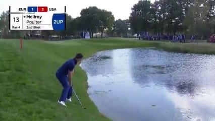 Beste-Ryder-Cup-Momente-2018-Rory-McIlroy-Twitter NetworkofnewsUK