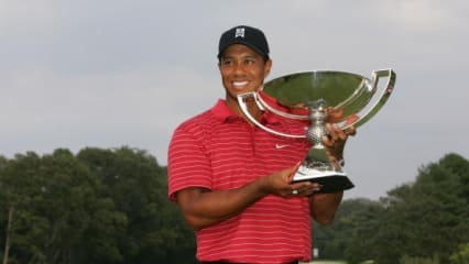 FedEx-Cup-2007-Tiger-Woods