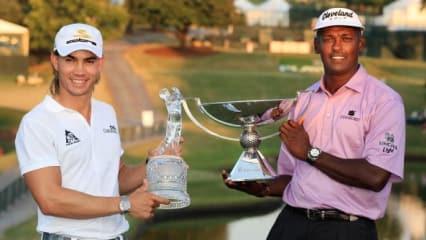 FedEx-Cup-2008-Vijay-Singh