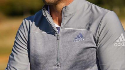 Adidas-Golf-Jacke-I