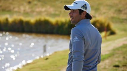 Adidas-Golf-Jacke-III