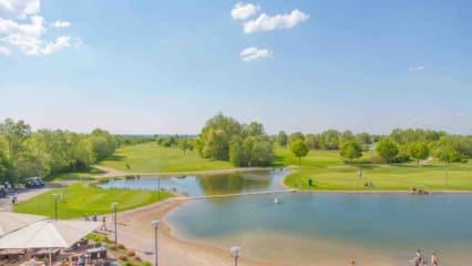 Golfresort_Gernsheim_Badeteich_I
