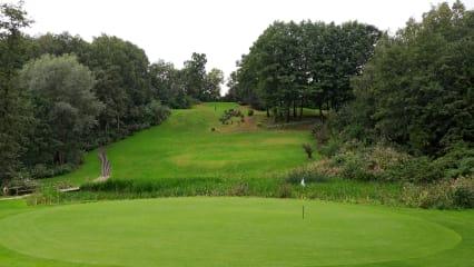 golf_post_weihnachtstombola11