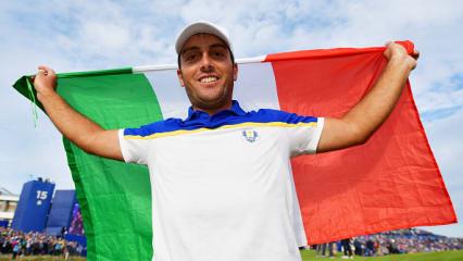Ryder-Cup-2018-Stimmen-Francesco-Molinari