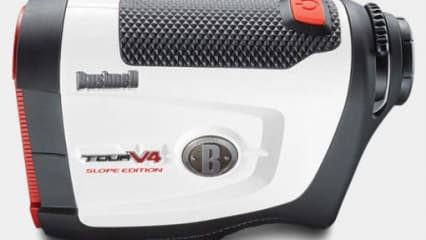 Entfernungsmesser-Bushnell-Laser-2