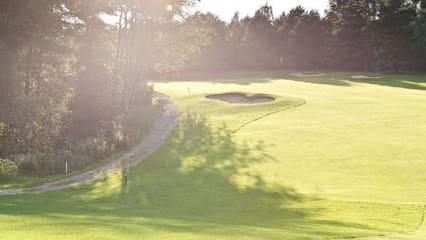 Düsseldorfer Golfclub
