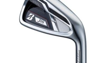 Bridgestone J15 Fast - Das Komfort Eisen