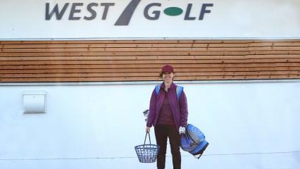 Platzreifekurs-West-Golf-4