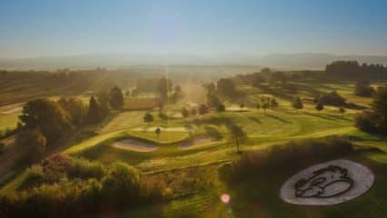 Europapark Golfclub Breisgau