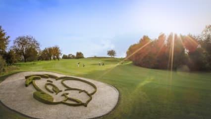 EP15_Golfclub_Breisgau_015