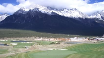 Jade-Dragon-Snow-Mountain-view-from-Clubhouse-1