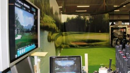 Fairway Golf-Shop Megastore