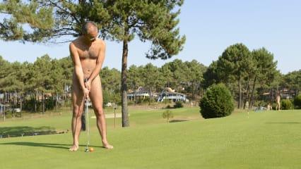 la-jenny-golf-chalet-par-l-marois