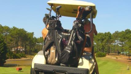 la-jenny-golfette-par-j-deloubes
