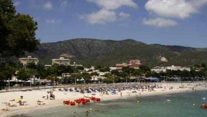 Gewinnspiel: Urlaub in der Finca Cataleya gewinnen
