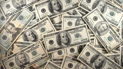 Millionenschwer - wer sind die Topverdiener im Golf?