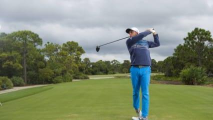 Fünf neue Modelle für Pumas Disc-Golfschuh-Kollektion 2017