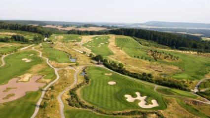 GolfResort Hardenberg