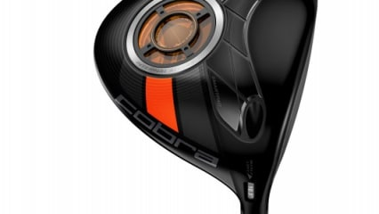 King_LTD_driver_Cobra_Golf_1