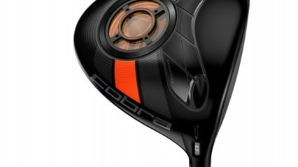 King_LTD_driver_Cobra_Golf_2