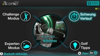 2_Ansicht_Startbildschirm_iTrainer_App