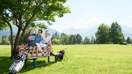Golf_Alpin_GC_Zell_am_See_Edi_Groeger