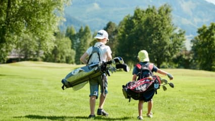 Golf_Alpin_GC_Zell_am_See_Edi_Groeger2