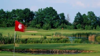 Golfpark Gut Deinster Mühle